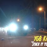 YGB King Nas – Stack It | @ygb_kingnas