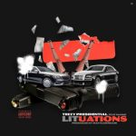 Teezy Presidential Ft. Maino – Lituations | @teezypresidential
