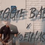Diggie Baby x MoeThaStar – Goin' Hard | @diggiebaby_