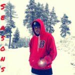 D.a.Go Muzik –  Seasons   @dagomuzik