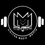 United Music Mafia is introducing a New Breed of Music| @UnitedMMafia