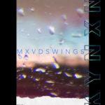 KYNXN – M X V D S W I N G S @KMvyn
