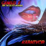 "[MUSIC] Genesis Z and The Black Mambas- ""Karnivor""