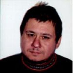 Emanuele Di Marzio