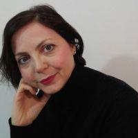 Catia Stazio