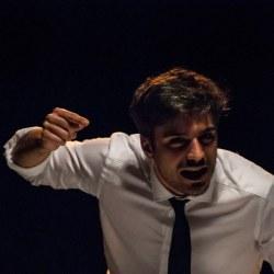 Gianmarco Saurino Condannato a Morte