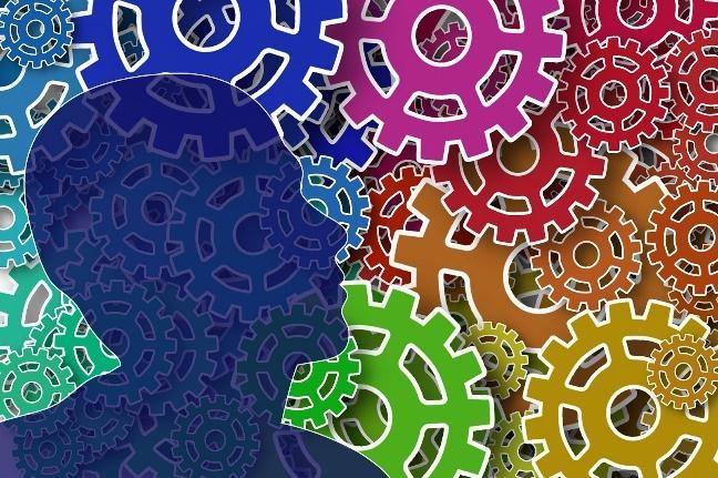 La nostra Filosofia PAPAVERI e STELLE Progettazione universale Universal design for learning Disturbi specifici di apprendimento DSA