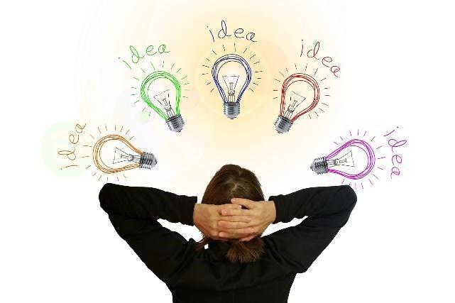 Le nostre realizzazioni PAPAVERI e STELLE Progettazione universale Disturbi dell'apprendimento DSA