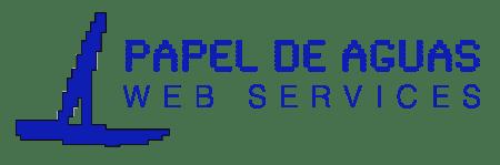 web services trans