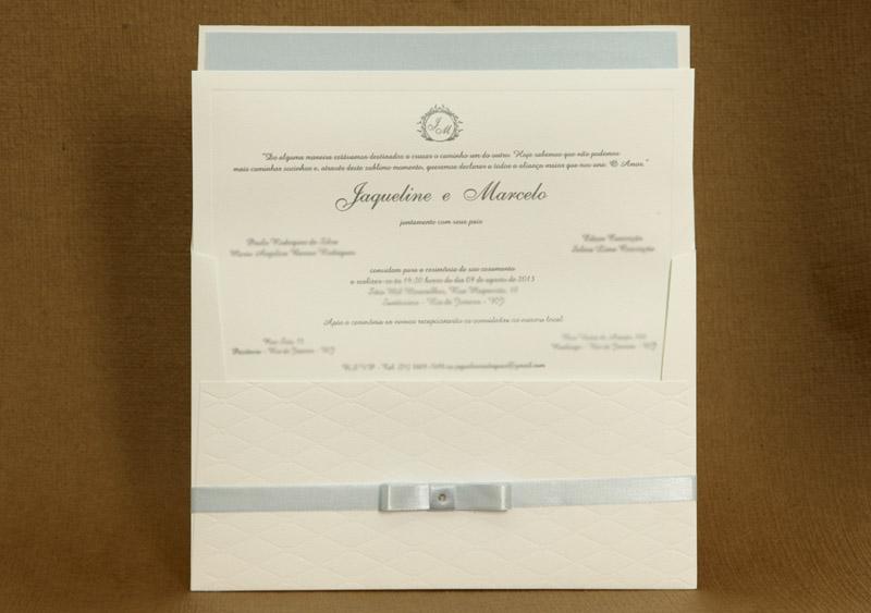 Frases para Convites de Casamento | Papel e Estilo