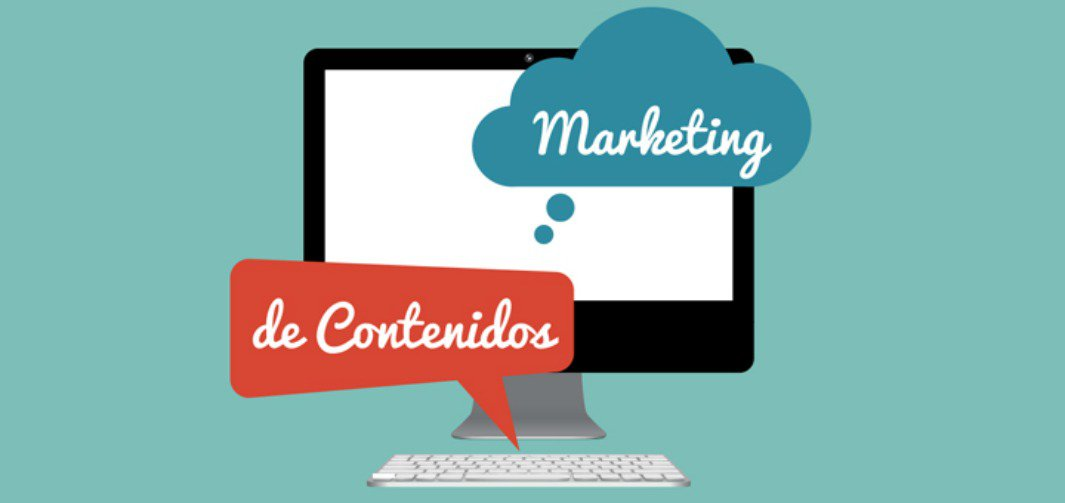 Inbound Marketing: La clave para todo negocio online