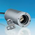 Product Picture: Lumiglas Signalling Device M55-BD-Ex