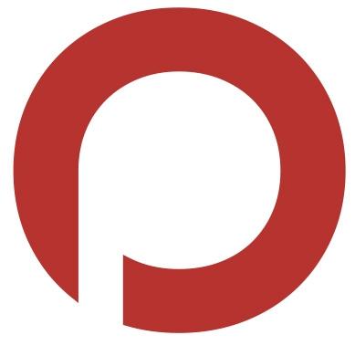 Masque de protection en tissu lavable - Masque alternatif
