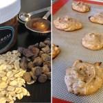 Cookie Exchange Recipe from ingrEATients