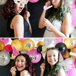 photo-booth-for-nye
