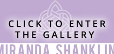 Add-Ons Enter Gallery (Business Cards)