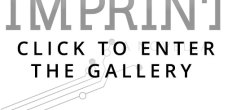 Add-Ons Enter Gallery (Interior Graphics)