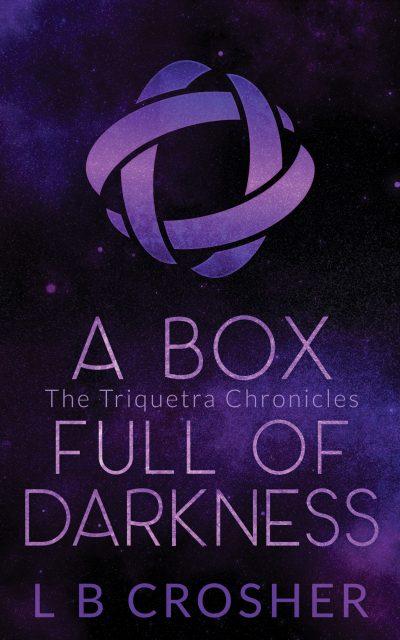 boxdarkness-crosher-ebook