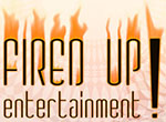 fired_up_entertainment