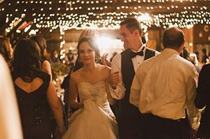 home_wedding