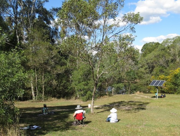 Gympie3 small