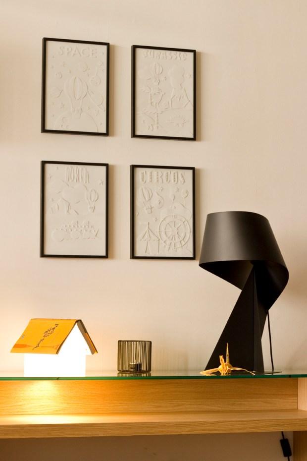 lampes - www.paperboat.fr