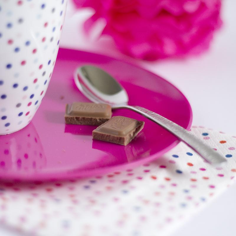 Mug cake dimanche - www.paperboat.fr
