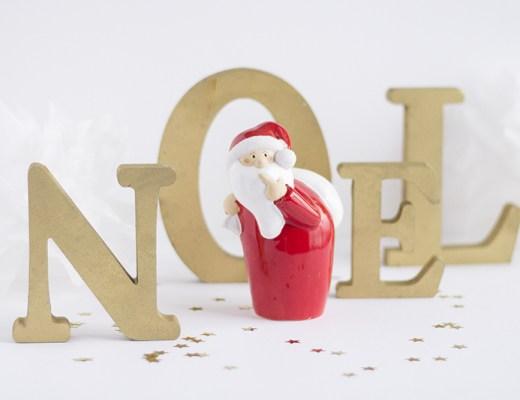 Wishlist Noel 2013