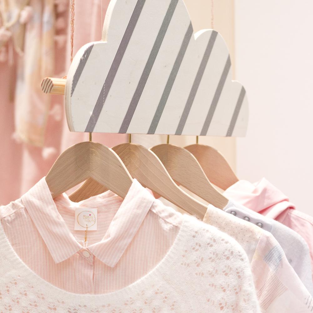Pastel Shop Des petits hauts - paperboat.fr