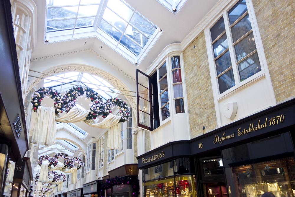 burlingtonarcade06