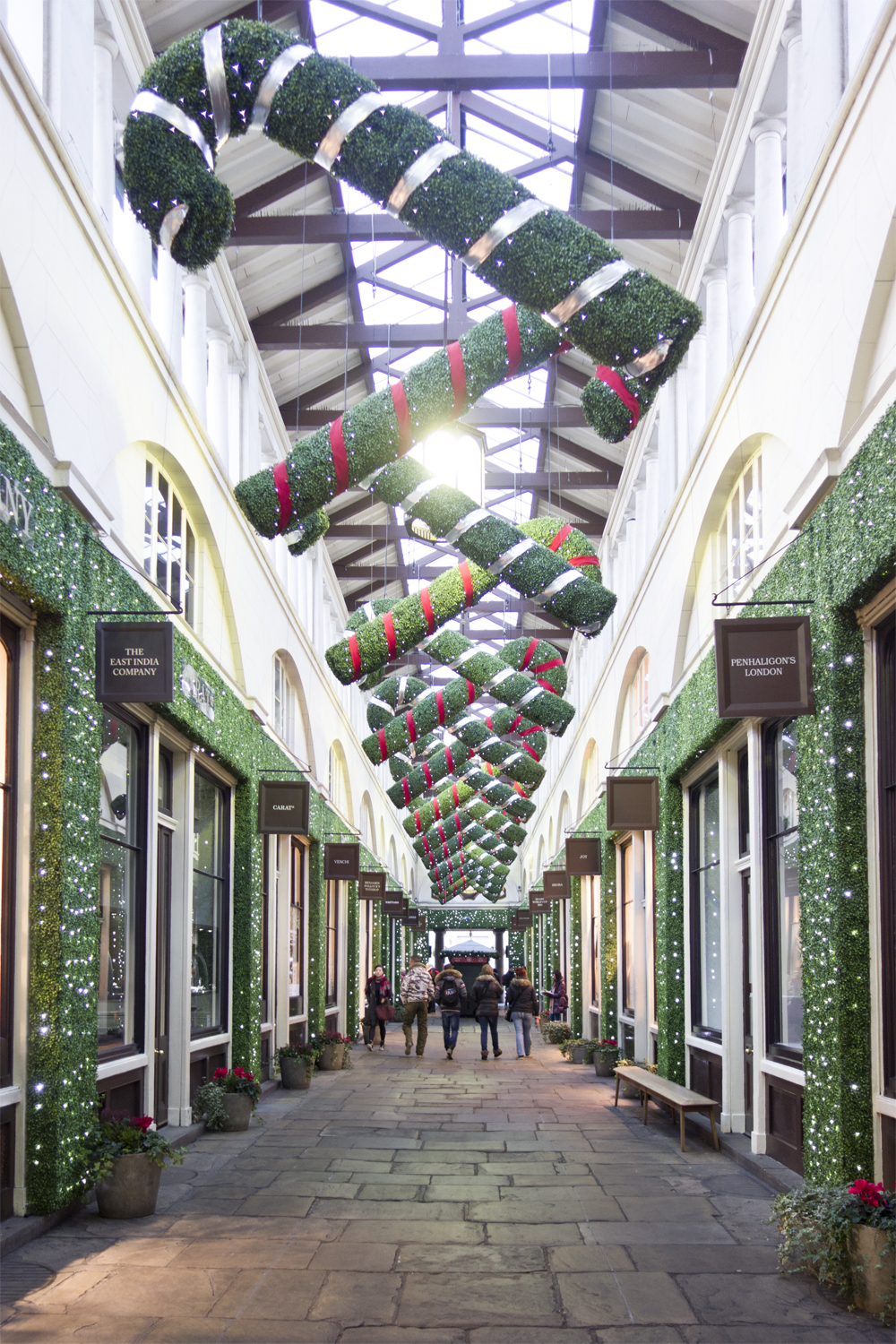 coventgarden02