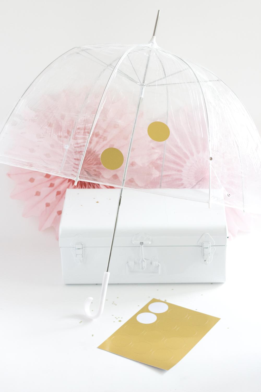 diy_parapluie06