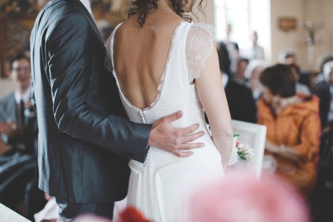 mariage_mairie_14