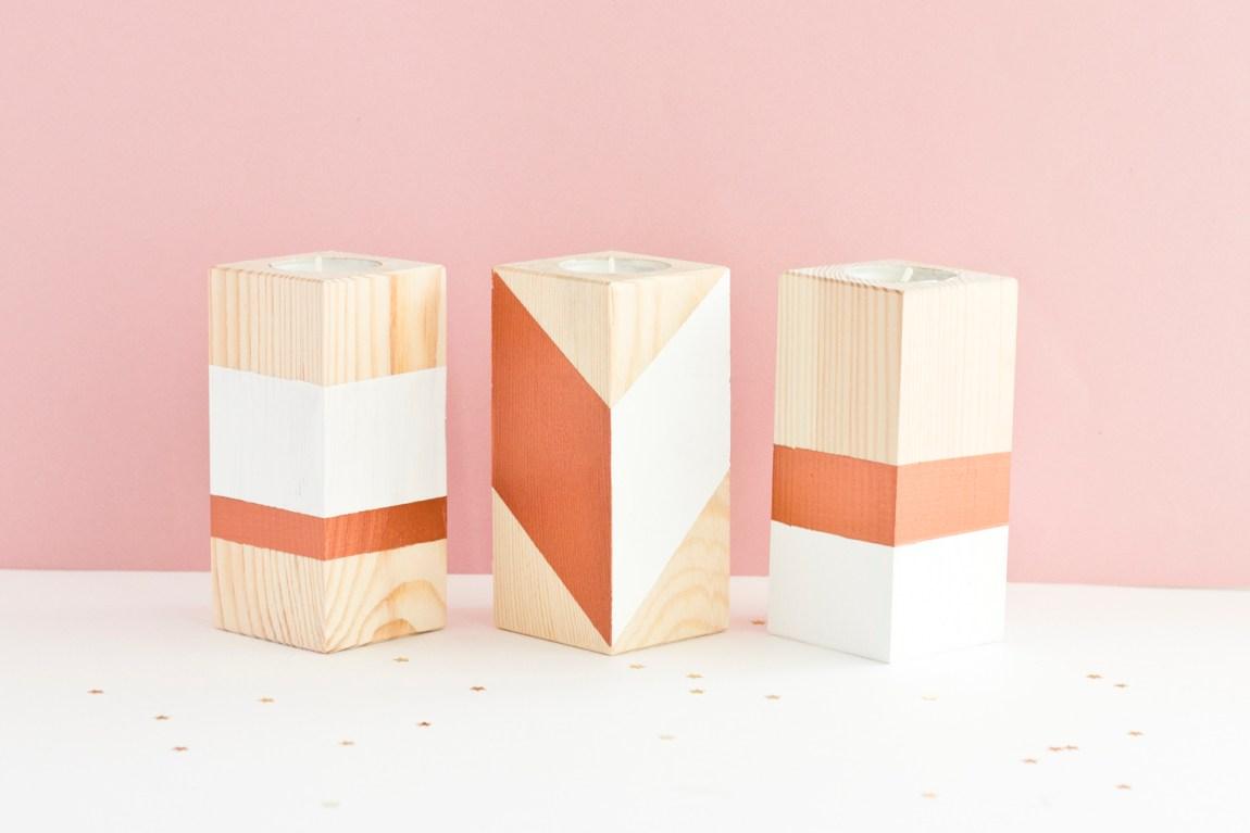 Prêt à créer - La box DIY - www.paperboat.fr