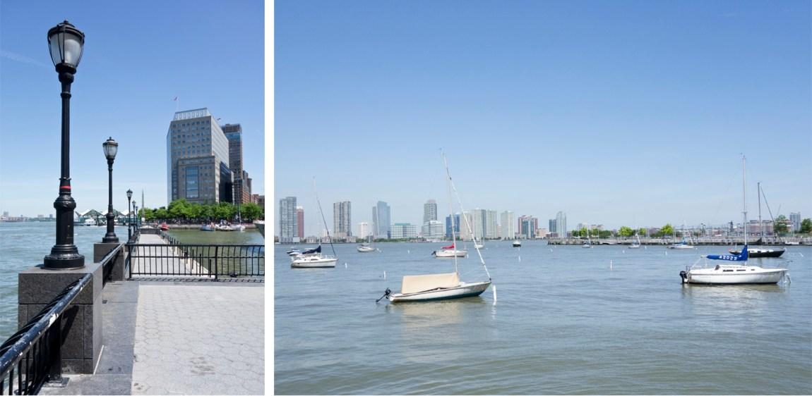 New York Mai 2014 - Tribeca - www.paperboat.fr
