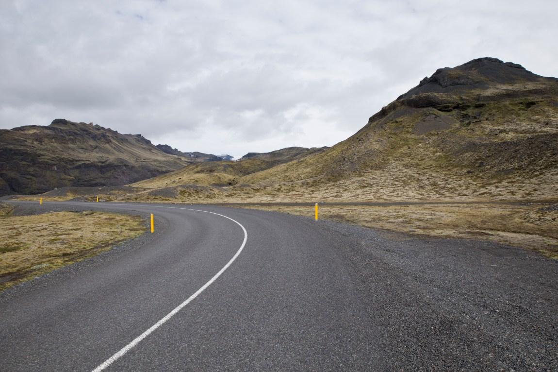 Road Trip Islande - Sólheimajökull - www.paperboat.fr
