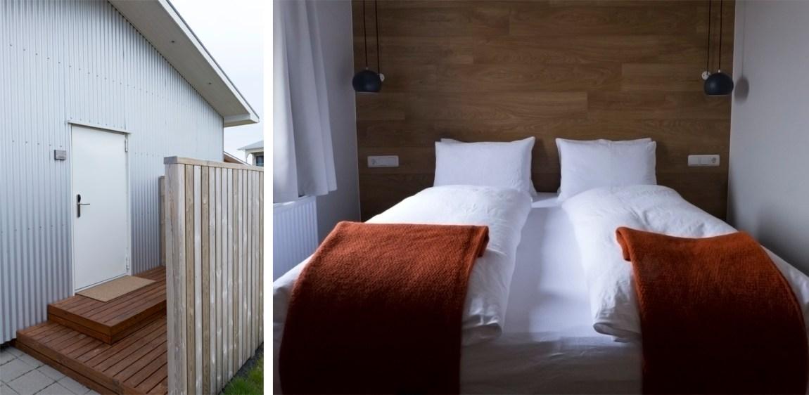 Road Trip Islande- Stracta Hotel Hella - www.paperboat.fr
