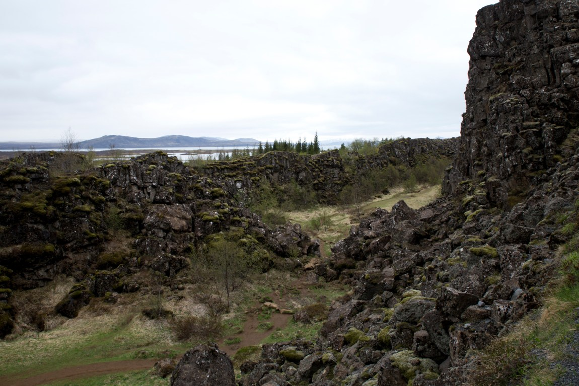 Road Trip Islande- Thingvellir - www.paperboat.fr