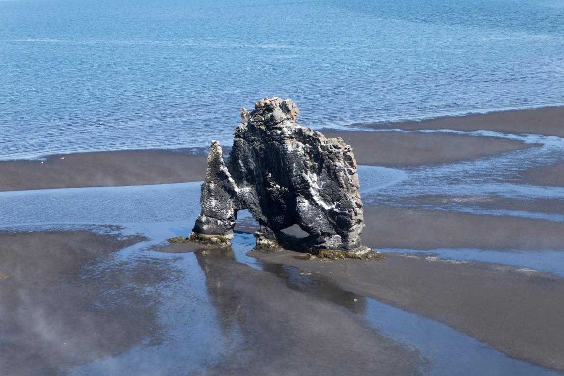 Road Trip Islande - Vatnsnes - www.paperboat.fr