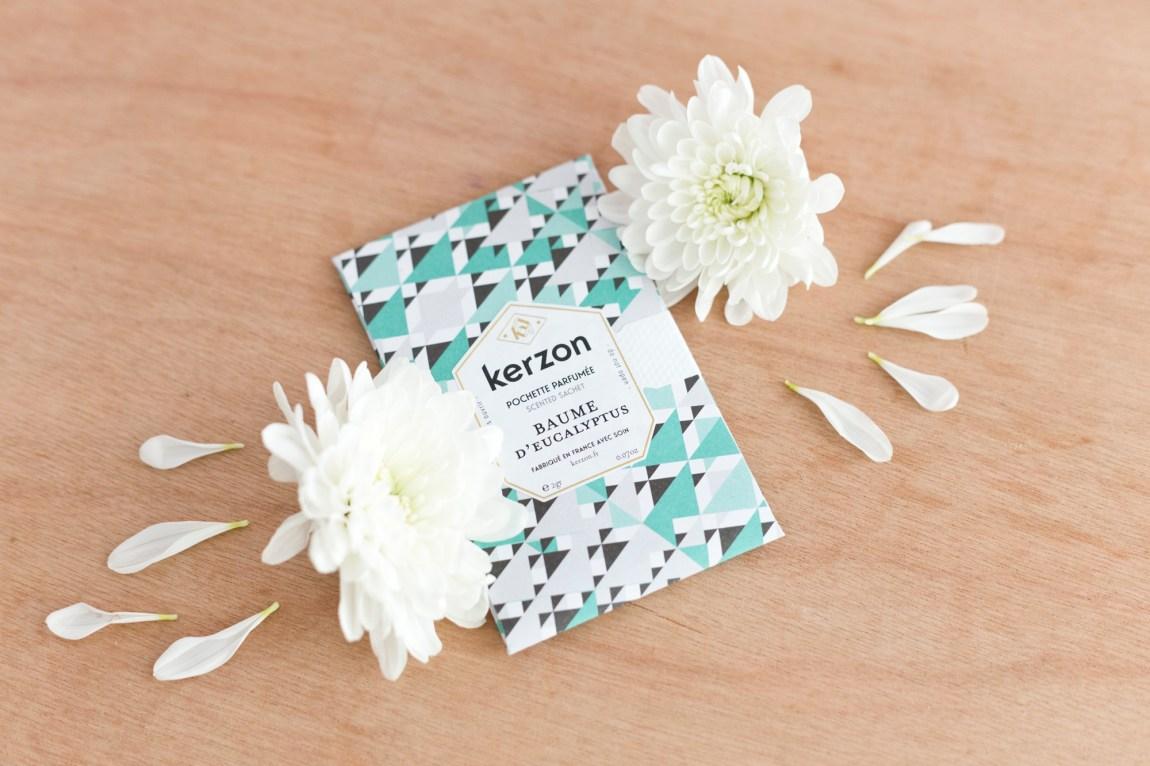 Kerzon - www.paperboat.fr