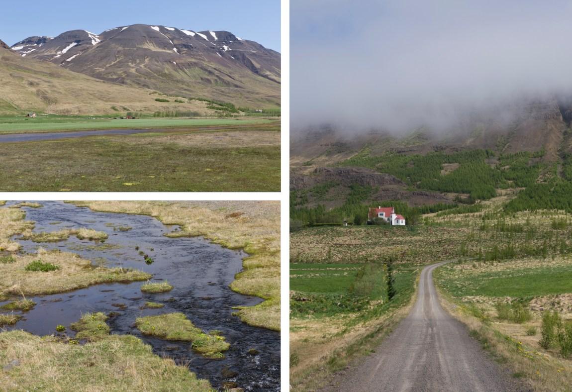 Road Trip Islande - Route 1 - www.paperboat.fr