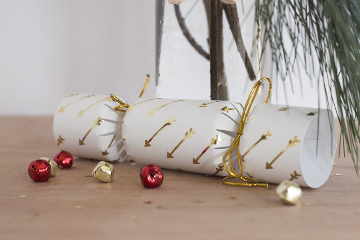 DIY Noël décoration - Cultura - www.paperboat.fr