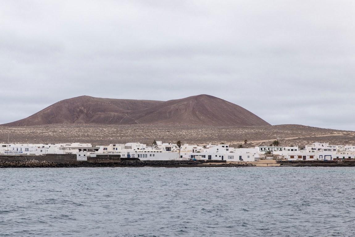 une semaine à Lanzarote - www.paperboat.fr