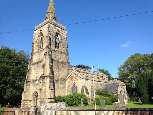 Humberstone_church_Leicester