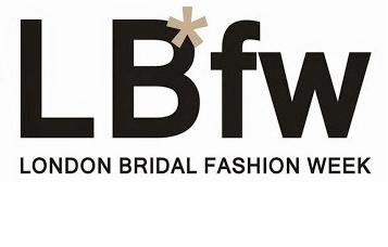 LBFW logo