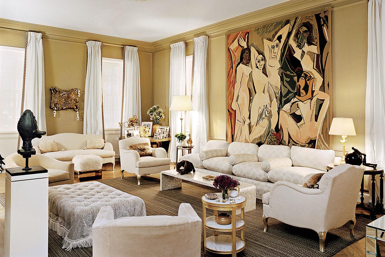Home Decorator Magazine