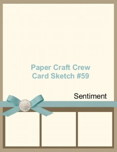 Card Sketch 59