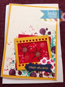 Featured Artisans for the Paper Craft Crew Card Sketch 125 #stampinup #cardsketch #cardchallenge #papercraftcrew