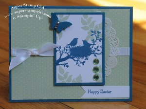 Paper Craft Crew Card Sketch #135 design team submission by Crystal Komara. #stampinup #papercraftcrew #crystalkomara