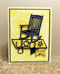 Paper Craft Crew Card Sketch #140 design team submission by Heidi Weaver. #stampinup #papercraftcrew #heidiweaver